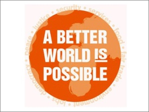 A-better-world-is-possible2