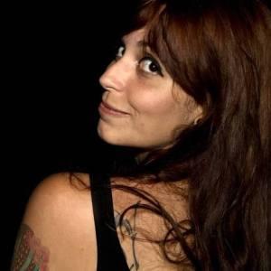 Jacqueline Carrera